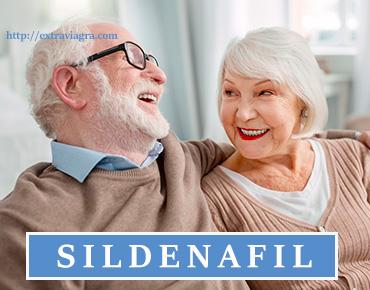sildenafil online