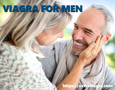 viagra for men