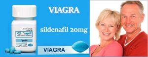 viagra 20 mg