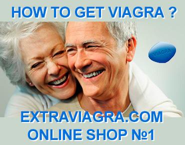 How to get viagra